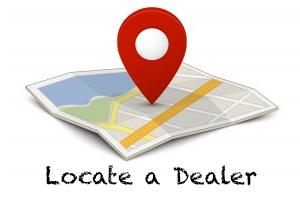 Locate a Truck Shocks Dealer