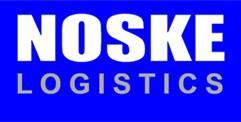 Noske Logistics