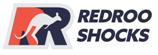 RedRoo Logo