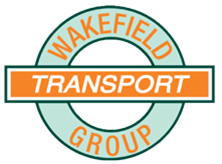 Wakefield Transport Group